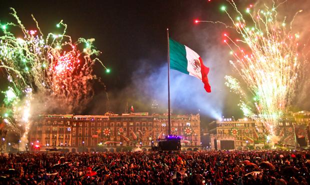 zocalo-ciudad-de-mexico 3